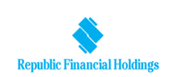Republic Financial Holdings logo