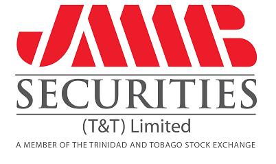 JMMB securities logo