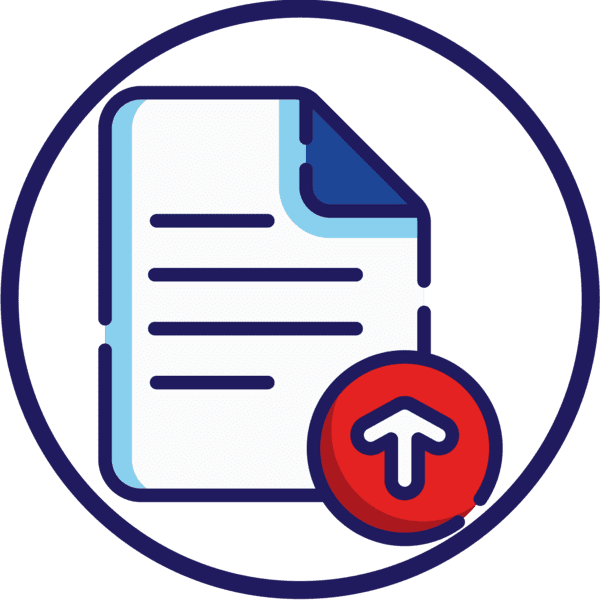 TTSE Reports and Summaries